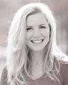 Samantha Pells, Photographer