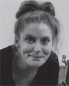 Natalie Porter, Cake artist