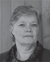 Sharon Cousans, Groomswear specialist