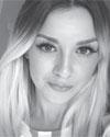 Sophie Downing, Make-up artist