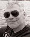 Paul Massey, Photographer