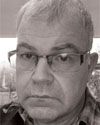 Stuart Norman, Transport expert