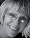 Jane Arthurs, Boutique owner