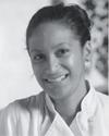 Pia Cato, Cake designer