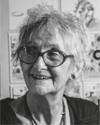 Diana Porter, Jewellery designer and maker