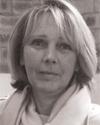 Julia Noble, Stationery expert