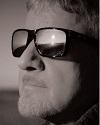 Martin Phillips, Photographer