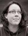 Kate Winchurst, Head creative at Mrs W Tutus