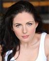 Nicola Harris, Bridal boutique owner