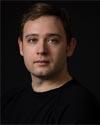 Dan Adams, Photographer