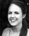 Emma Brooks, Photographer