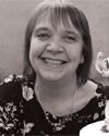 Debbie Bass, Cake expert
