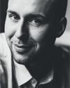 Jarek Lepak, Photographer