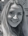Daisy Foster, Stationery designer