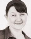Helen Hopkins, Wedding planner