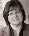 Sue Williamson, Celebrant