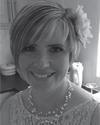 Kate Argent, Florist