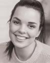 Rachelle Speed, Wedding Planning Consultant