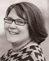 Suzanne Todd, Pre and postnuptial agreements