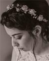 Hannah Oliver, Wedding styling