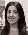 Rohita Pabla, Luxury wedding and event planner