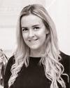 Lisa Parsons, Venue stylist