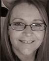 Vanessa Taylor, Casino specialist