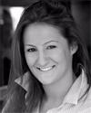 Cara Wrightson, Dance tutor