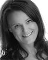 Faye Williams, Therapist