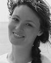 Charlotte Green, Floral designer
