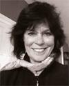 Charlotte Gabb, Florist