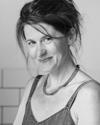 Lizzie Jones, Owner of Wedding Yurts