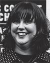 Kate Freeborough, DIY weddings specialist