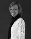 Lynda Smallman, Wedding planner