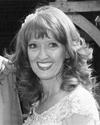 Melanie Ridgway, Boutique owner