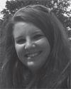 Amy Ashby, Wedding coordinator