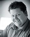 Simon Thomas, Photographer