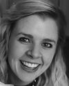 Hannah Rowe, Singer