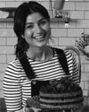 Olivia Woollenberg, Baker