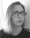 Donna Hartley-Redfearn, Wedding Styling