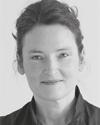 Susan Halil, Cake expert