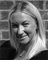 Gemma Furye, Creative director
