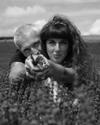 Rod and Julie Davies, Photographers