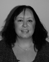 Sarah Jayne Webster, Event planner