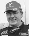 Richard Gittings, JDR Karting
