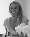 Emma Coleman, Skincare founder