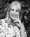 Christina Ford, Floral designer