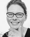 Susanne Loweth, Florist