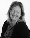 Sue Barnes, Florist