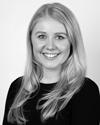 Melissa Wooler, Head of sales